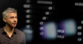 Ultralase Edwards & Redgrave 'Still' TV