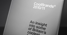first direct CoolBrands Banner