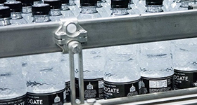 LCREP Harrogate Water Brands Case Study