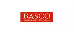 Simon Anderson Freelance Leeds Copywriter Basco Logo