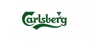 Simon Anderson Freelance Leeds Copywriter Carlsberg Logo