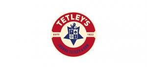 Simon Anderson Freelance Leeds Copywriter Tetleys Logo