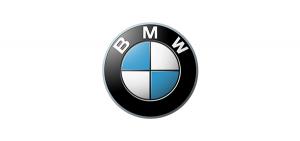 Simon Anderson Freelance Leeds Copywriter BMW