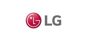 Simon Anderson Freelance Leeds Copywriter LG Electronics