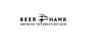 Simon Anderson Freelance Leeds Copywriter Beer Hawk