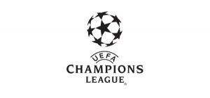 Simon Anderson Freelance Leeds Copywriter Champions League