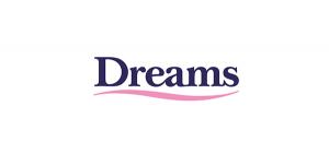Simon Anderson Freelance Leeds Copywriter Dreams Beds
