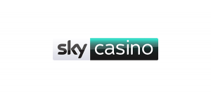 Simon Anderson Freelance Leeds Copywriter Sky Casino