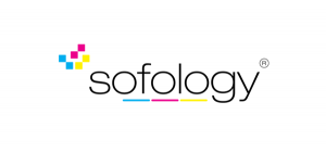 Simon Anderson Freelance Leeds Copywriter Sofology