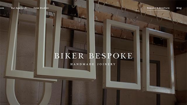 biker-bespoke-website-thumbnail